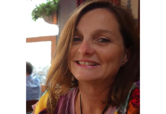 Anna Bragatti | Wines Suite