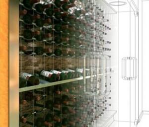 Proyecto de vinoteca |Wines Suite