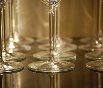 Equipamiento de bodega en casa |Wines Suite