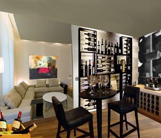 Foto de vinoteca Premium | Wines Suite